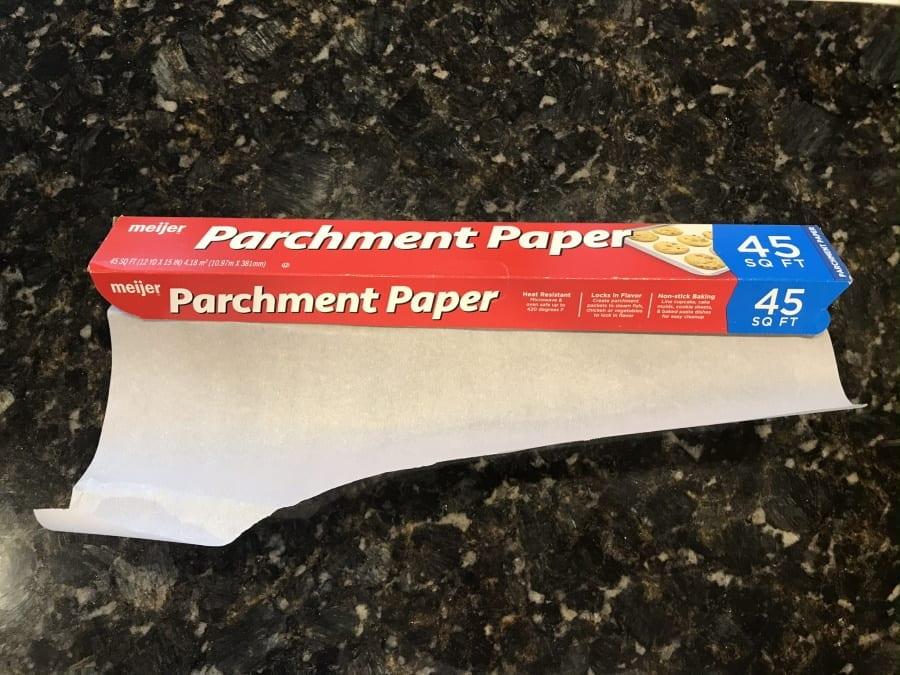 Butcher Paper Vs Parchment When