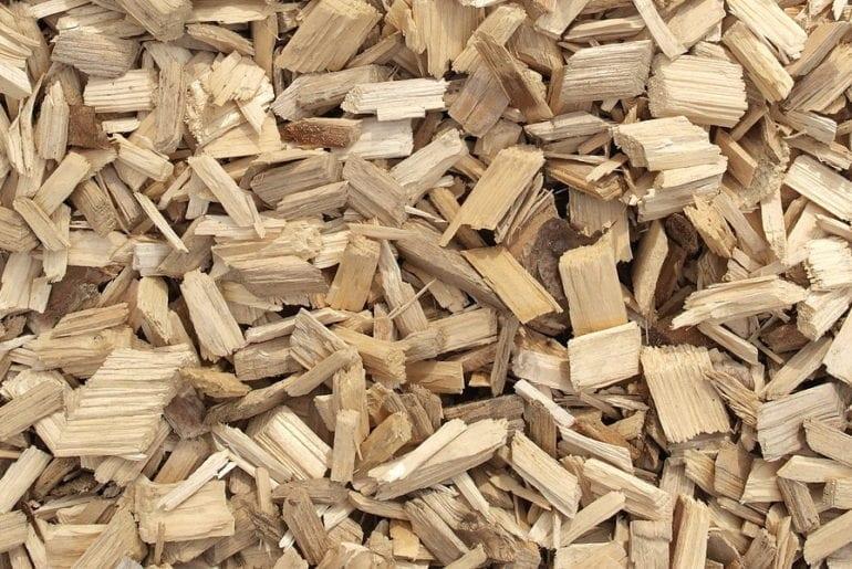 Hickory Smoke vs Mesquite Smoke