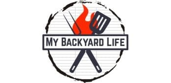 My Backyard Life