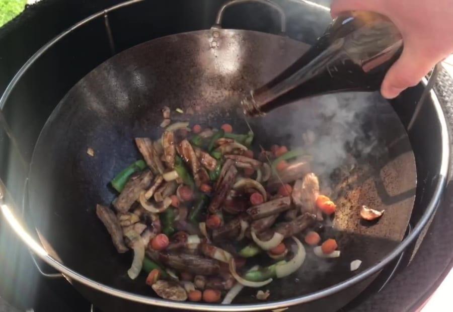 Teriyaki-Beef-Stir-Fry-Add-Teriyaki-Sauce