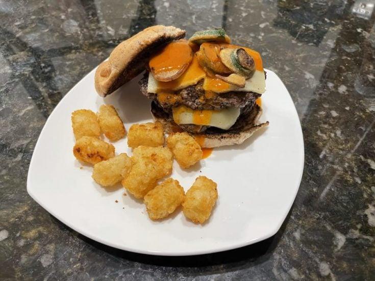 Esmans-Fire-Smash-Burger-w-Jalapenos-1