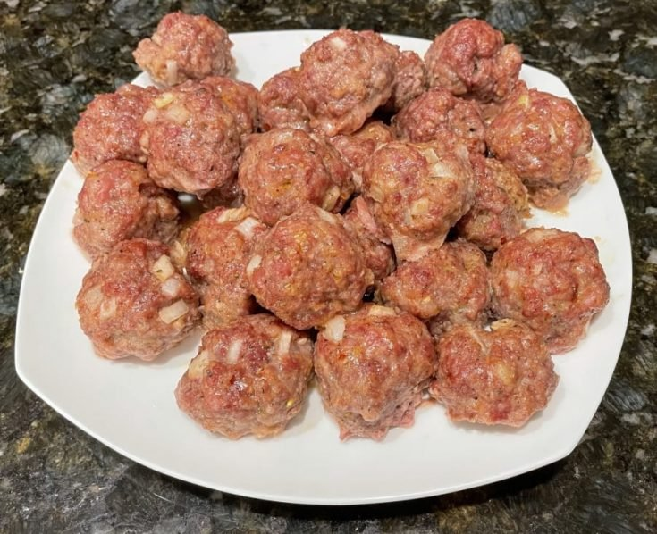 Own-Homemade-Smoked-Meatballs-Plated